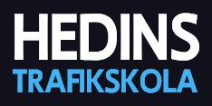 Hedins Trafikskola